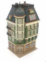 Großes Bankhaus BELEUCHTET Spur N C1004