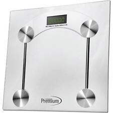 Premium Pws103 Digital Personal Scale