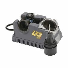 Drill Doctor 500X DrillBit Sharpener - DD500X