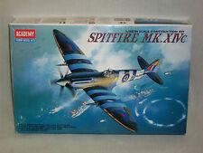 Academy 1/48 Scale Spitfire Mk. XIVc