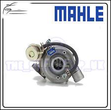 SEAT CORDOBA IBIZA TOLEDO GOLF MK3 1.9  Brand New Mahle Turbo Charger OE Quality