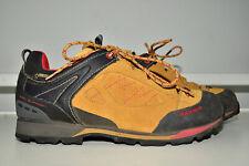 Mammut Raichle Ridge Low Gore Tex Hiking Boot Women US 8.5/ UK 7