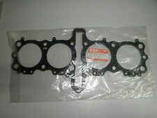 SUZUKI GSX1100 GSX-R1100 CYLINDER HEAD GASKET
