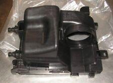 Nissan Juke (F15) K9K Engine Air Cleaner Housing Part Number 16526-1KB2A