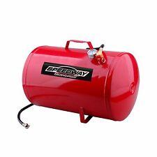 Speedway Portable 10 Gallon Air Carry Tank