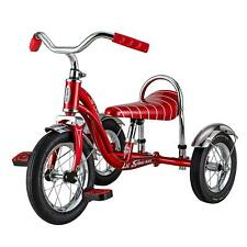 SCHWINN Lil Sting-Ray Tricycle in Red