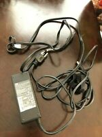 Original 19V 4.74A Laptop Adapter 90W Charger for HP Compaq G50 Series PPP012L-E
