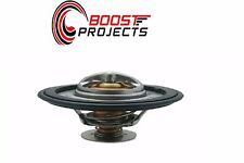Mishimoto 96-04 Mustang 68 Degree V8 RACING THERMOSTAT Thermostat MMTS-MUS-96