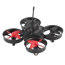 ARRIS Poke Micro FPV RC Quadcopter Drone RTF w/ 5.8G 25mw AIO Camera