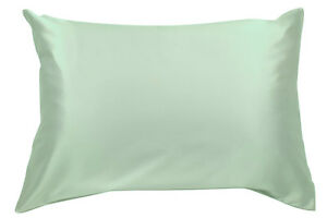 Celestial Silk 100% Pure Mulberry Silk Pillowcase, Luxurious 25 Momme 25 colors