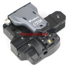New & Original Fujikura CT-08 High Precision Fiber Cleaver The Most Robust