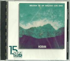 Musica De La Nueva Era Volume 15  Latin Music CD New
