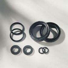 JAMES GASKET 45849-84 Fork Seal Kit