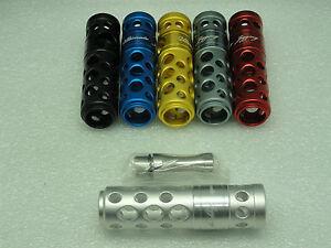 UJ T052A T-BAR handle knob direct fit Avet SXJ MXL LX JX HX G2 MC Raptor reel SV