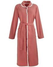Everyday Robes for Women