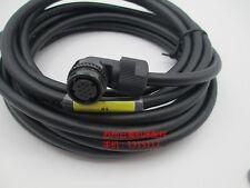 New Fanuc FANUC Servo Motor Cable A660-2005-T505#L 7M #HB53 YD