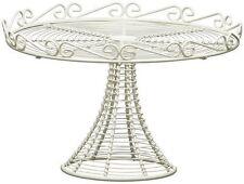 Premier Housewares Metal Cookware, Dining & Bar
