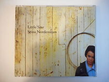 STINA NORDENSTAM : LITTLE STAR [ CD-MAXI PORT GRATUIT ]