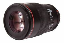 Manual Focus Portrait Camera Lenses 100mm Focal