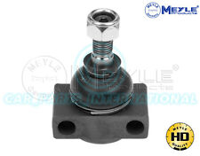 Meyle Heavy Duty Front Left or Right Ball Joint Balljoint 016 010 0005/HD