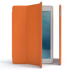 """Smart Case pour Apple iPad Pro 12,9"""" (2015) Housse De Protection Cover Sac Orange"""