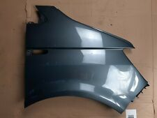 VW TRANSPORTER T6 Bus RH WING RIGHT FRONT FENDER DRIVER OSF SIDE 7E0821106