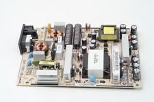 Samsung BN44-00481A Power Supply Board AC/DC AC100-240V 50/60Hz 1A SBB-Q32AV4