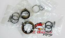 KTM Eje de Transmisión Motor Piñón Kit de Juntas EXC Exc-F 400 450 500 520 530