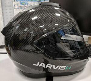 Allround Helmets Bluetooth Casco Moto Modular Motocicleta Integrada,Casco De Motocicleta Multifuncional Certificaci/ón Dot//ECE 22.05 Casco Modular Bluetooth Incorporado con Doble Vise F M E,L