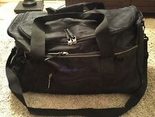 Eddie Bauer Gym Bag