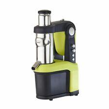 More details for santos cold press juicer 65a
