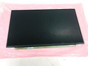 "LG Matte 15.6"" LCD Display 30 Pin Connection LP156WF6-SPB1 1920X1080 FULL HD"
