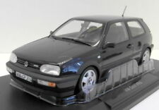 Artículos de automodelismo y aeromodelismo NOREV de escala 1:18 VW