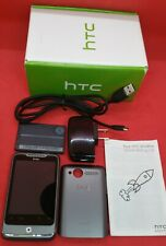 HTC WILDFIRE ADR6225 FOR ALLTEL