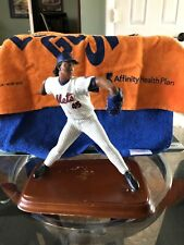 Danbury Mint - Pedro Martinez Figurine Collectable Statue New York Mets No Box