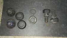 Renault 5 gt turbo Spares