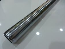 Honda CB 750 K0-K1 K2-K6 K7 F1 Gabelbein Standrohr 35 mm Vorderradgabel Repro