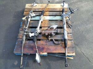 04 05 2004-2005 Chevrolet S10 Blazer Power Steering Gear Box 75K Miles OEM