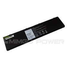 Battery For Dell Latitude 14 7000 E7440 Touch 34GKR 451-BBFT PFXCR F38HT T19VW