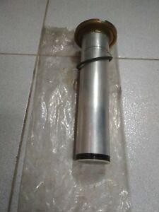 BMW E12- E28 sending unit assy metal tank !!NEW!! GENUINE 16121153506