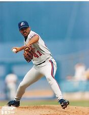 Ugueth Urbina Montreal Expos Licensed Unsigned Glossy 8x10 Photo MLB (A)