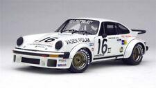 1:12th Porsche 934 Vasek Polak Follmer Racing 1976