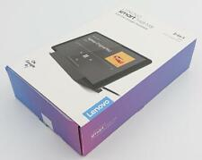 BRAND NEW LENOVO SMART TAB M8 TB-8505FS 32GB + 2GB RAM IRON GREY