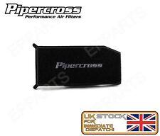 Pipercross Filtro de aire PP1927 Renault Clio Mk4 CAPTUR 0.9 TCE 1.2 1.5 dCi 1.6 RS