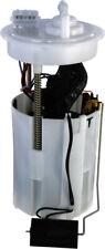 Fuel Pump Module Assembly Autopart Intl 2202-425954 fits 02-03 Nissan Altima