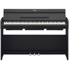 Yamaha Ydp-s34 B Arius Digitalpiano schwarz