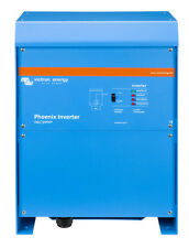 Inverter Victron Energy Phoenix Inverter 48/3000