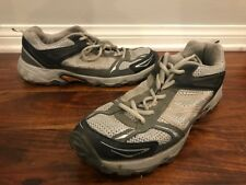 Mens Starter Sneaker Size 14 Excellent condition Shoes