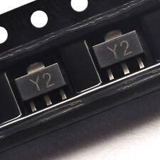 10x CONDENSATORE al Tantalio 10uF 35V SMD Case d £ 0.35 EA
