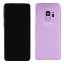 1:1 Dummy Non-Working Shop Display Phone Model For Samsung Galaxy S9 Purple